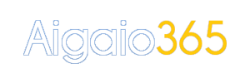 Aigaio365