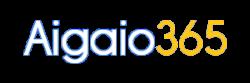 Aigaio365